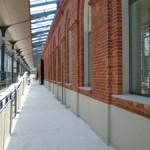 renowacja cegły, renowacja elewacji ceglanej