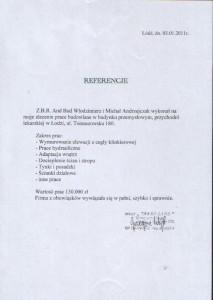 Tomaszowska-ogolnobud