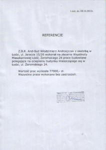 zeromskiego-24